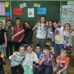 Nauka angielskiego – Gorzów Wielkopolski