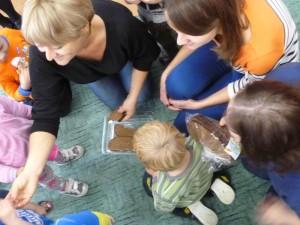 Prywatne przedszkole (4)