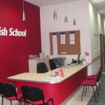 Szkoła językowa – Gorzów Wielkopolski