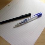 Szybkie pisanie prac magisterskich na zamówienie