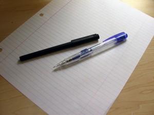 Szybkie pisanie prac magisterskich na zamówienie (4)