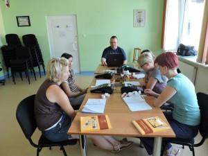 Kurs certyfikat kompetencji zawodowych (2)