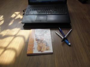 pomoc-w-pisaniu-prac-licencjackich-2