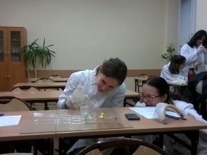 laboratorium-wzorcujace-2