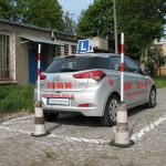 Kurs prawa jazdy  – Żagań