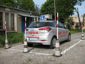 kurs-prawa-jazdy-lublin-3
