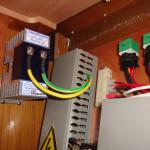 Poradnik montera elektryka