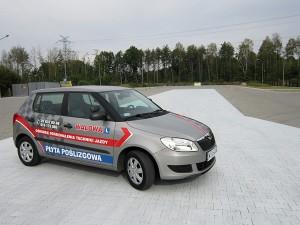 Osrodek szkolenia kierowcow Lublin (5)