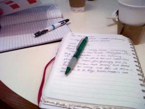 Pisanie prac magisterskich tanio (7)