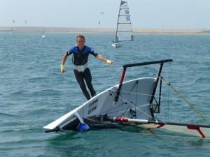 Szkola windsurfingu (5)