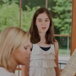 Korepetycje dla maturzystów