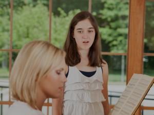 Korepetycje dla maturzystow (1)