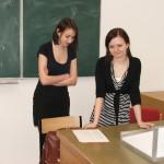 Prywatne przedszkole Toruń