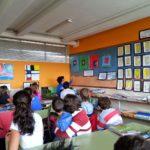 Angielski dla dzieci Lublin