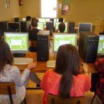 Korepetycje dla maturzystów  – Żagań