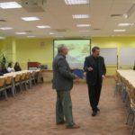Wyższa szkoła zarządzania personelem w Warszawie opinie